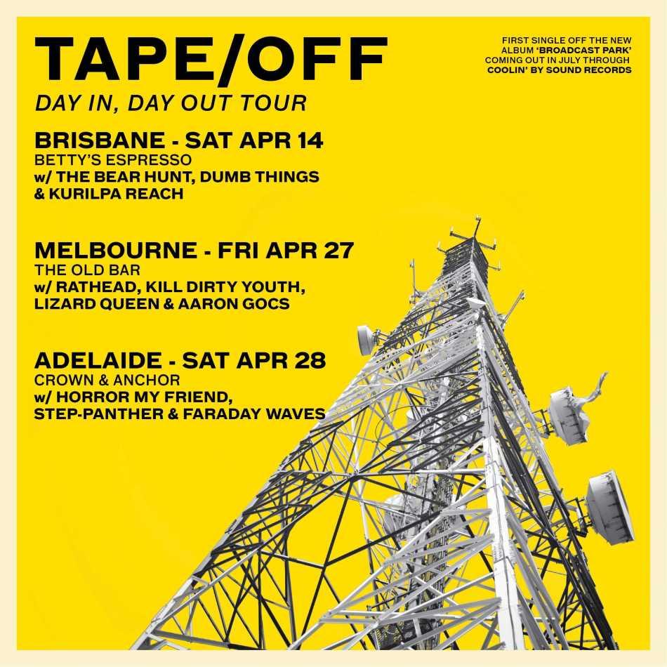 Tour Poster lores