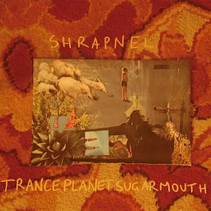 Shrapnel300rgb.jpg