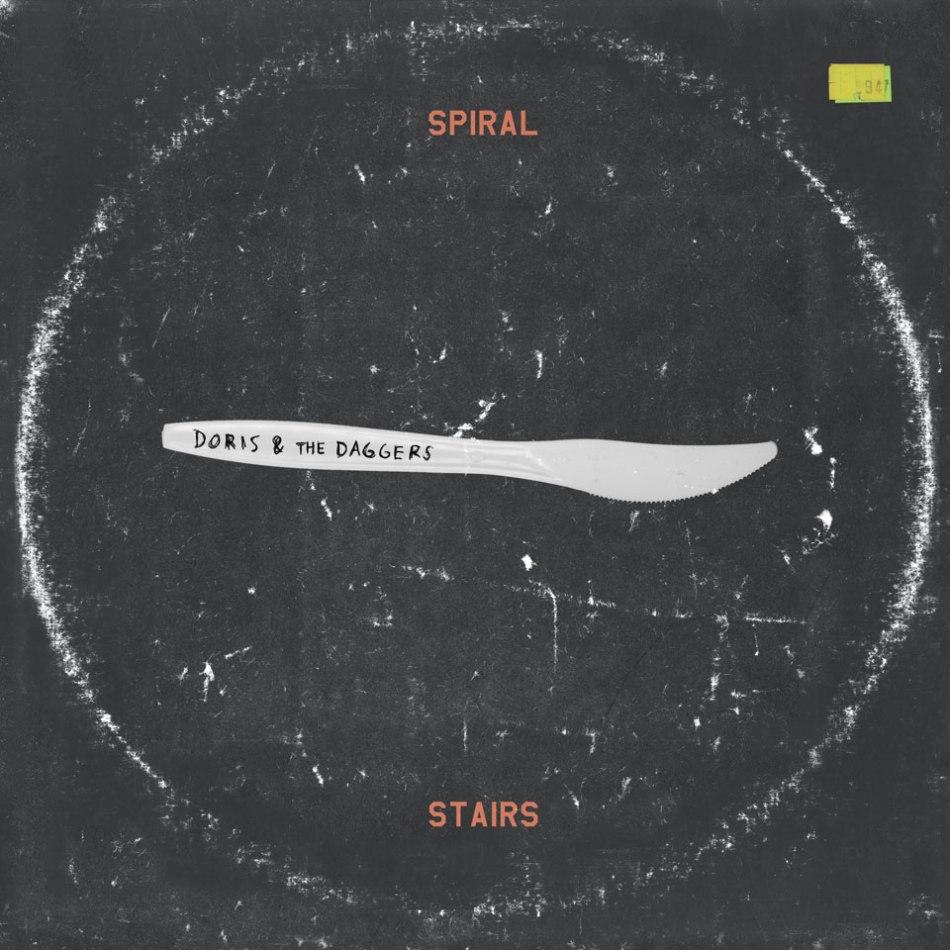 SpiralStairs_12_960