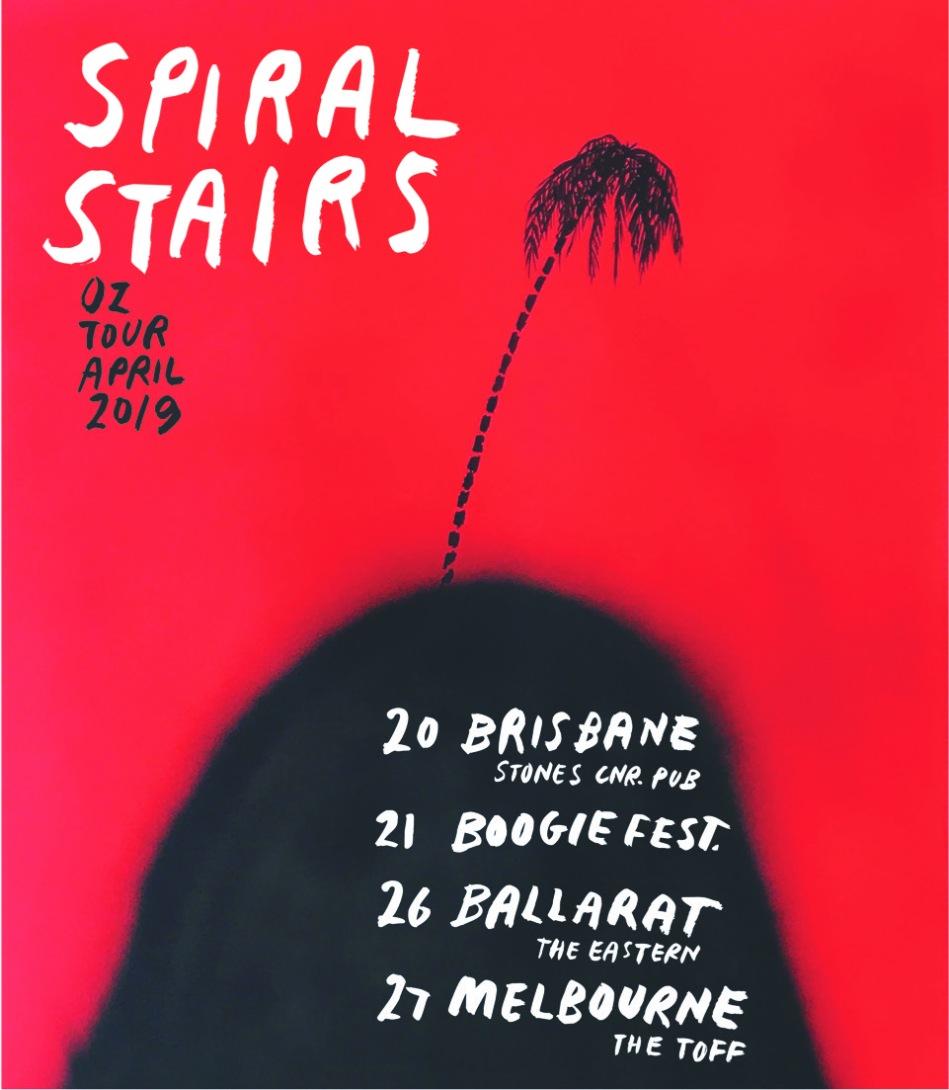 spiral oz tour artwork socialsjpeg