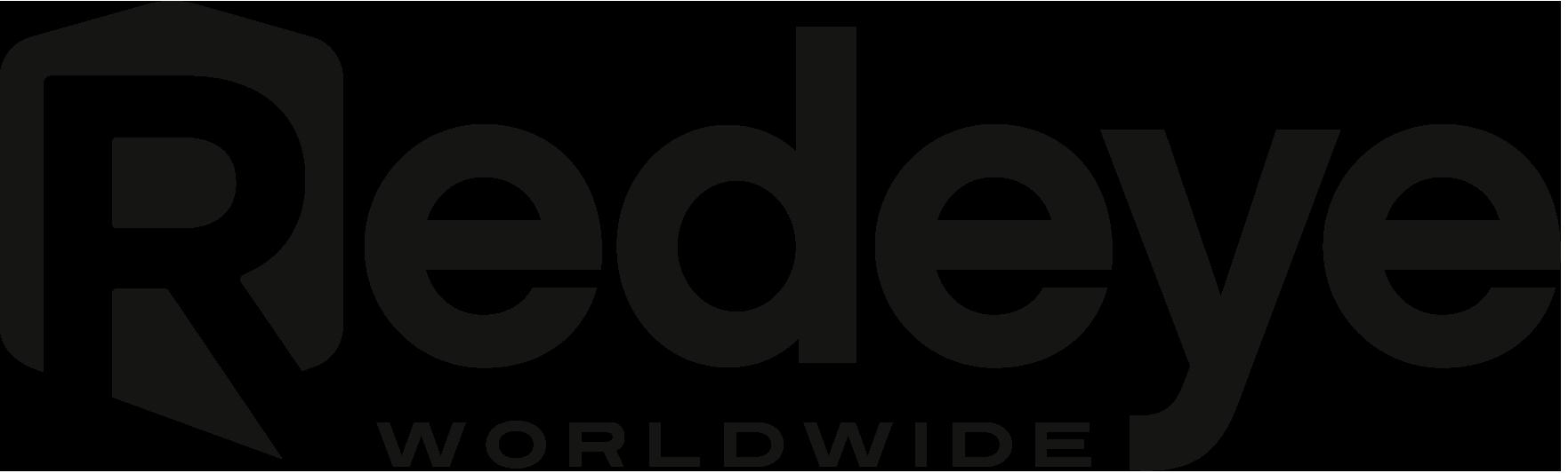 redeye_logo_black